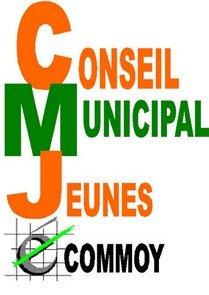 Conseil Municipal Jeunes > Archives